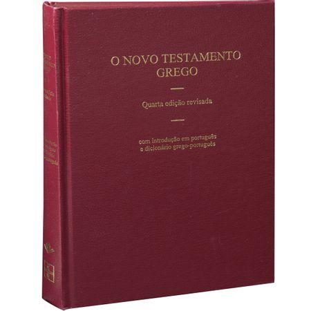 O-Novo-Testamento-do-Grego