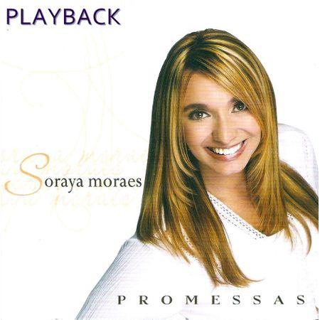 CD-Soraya-Moraes-Promessas--Playback-