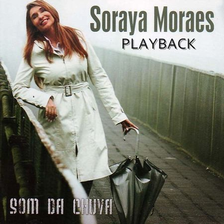CD-Soraya-Moraes-Som-da-Chuva--Playback-