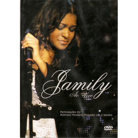 DVD-Jamily-Ao-Vivo