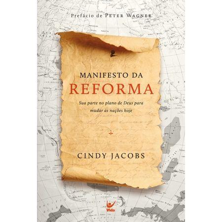 Manifesto-da-Reforma
