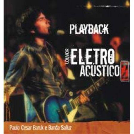 CD-Paulo-Cesar-Baruk-Eletro-Acustico-2-PlayBack