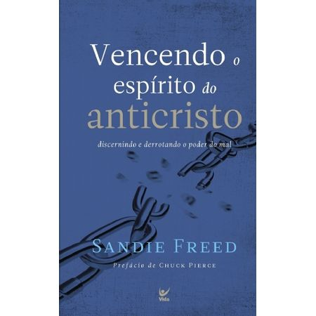 Vencendo-o-Espirito-do-Anticristo