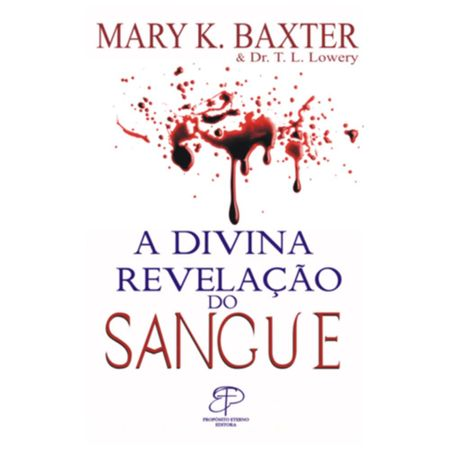 A-Divina-Revelacao-do-Sangue