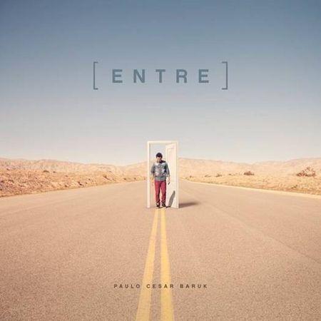 CD-Paulo-Cesar-Baruk-Entre