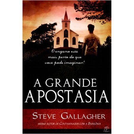 A-grande-apostasia