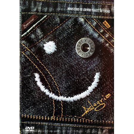 dvd-andre-valadao-alegria