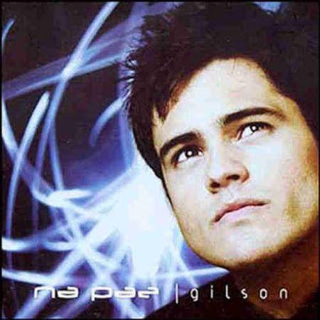 CD-Gilson-Campos-Na-Paz