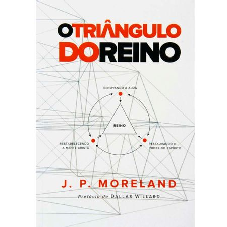 O-Triangulo-do-Reino