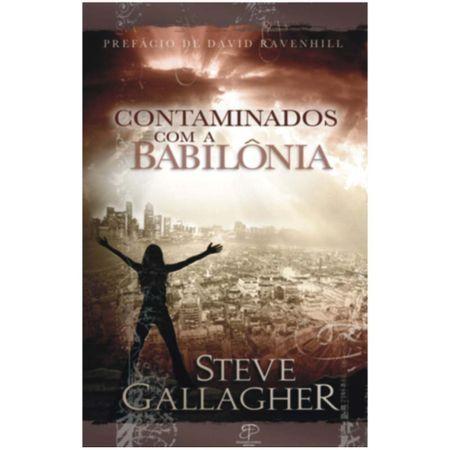 Contaminados-com-a-Babilonia