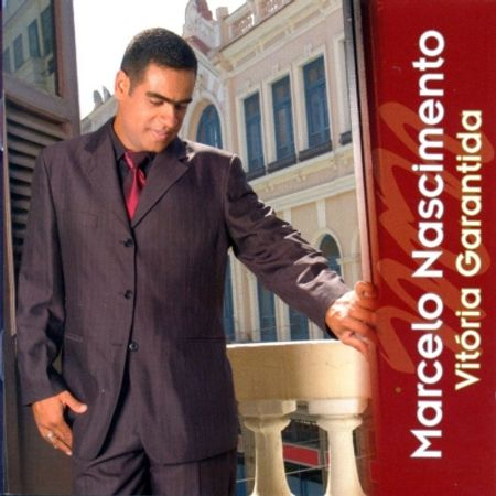 CD-Marcelo-Nascimento-Vitoria-Garantida