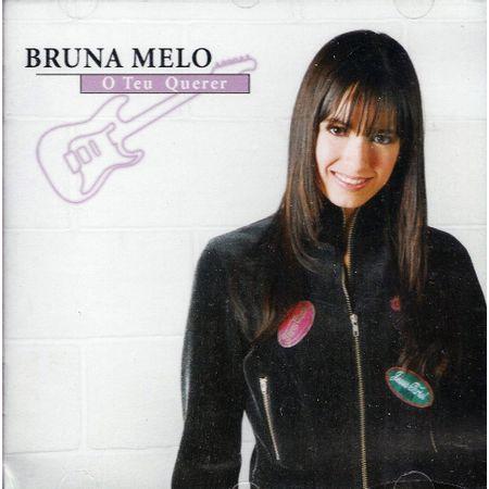CD-Bruna-Melo-O-Teu-Querer