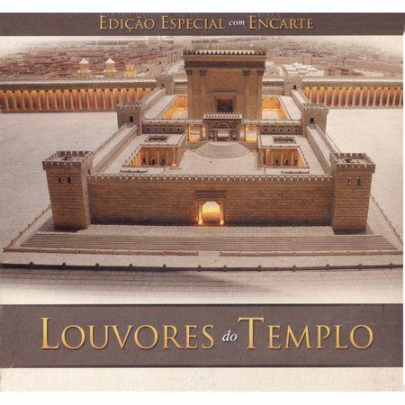 CD-Louvores-do-Templo-Coletanea