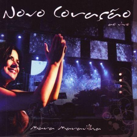 CD-Mara-Maravilha-Novo-Coracao