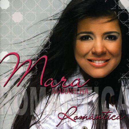 CD-Mara-Maravilha-Romantica