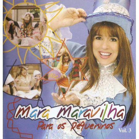 CD-Mara-Maravilha-Para-os-Pequeninos-Volume-3