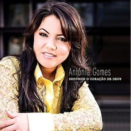 CD-Antonia-Gomes-Segundo-o-Coracao-de-Deus