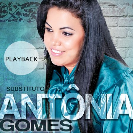 CD-Antonia-Gomes-Substituto--Playback-