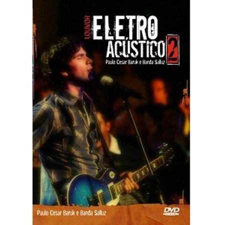 DVD-Paulo-Cesar-Baruk-Eletro-Acustico-2