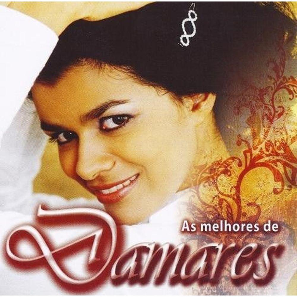 DO GRATUITO DOWNLOAD CD DAMARES BATALHA DE ARCANJO