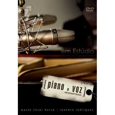 DVD-Paulo-Cesar-Baruk-Piano-e-Voz