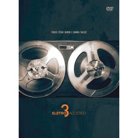 DVD-Paulo-Cesar-Baruk-Eletro-Acustico-3