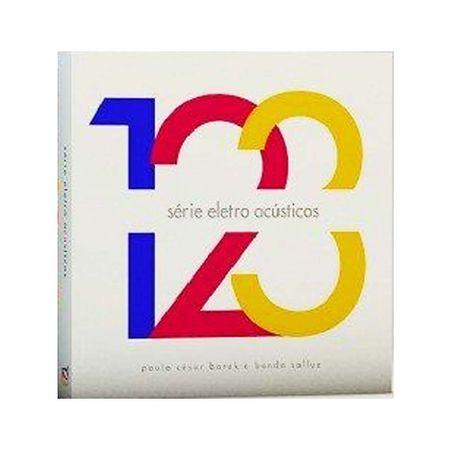 DVD-Paulo-Cesar-Baruk-e-Banda-Salluz-Serie-Eletro-Acustico-1-2-e-3