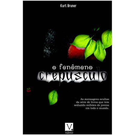 O-fenomeno-Crepusculo