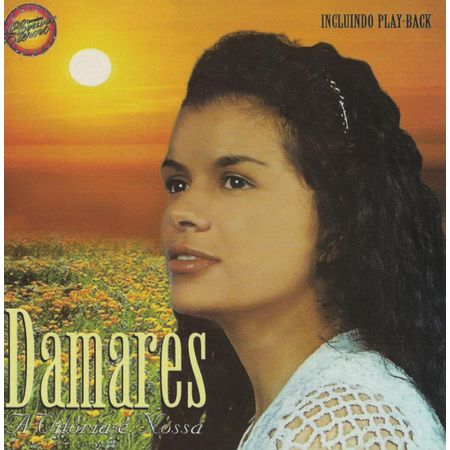CD-Damares-A-Vitoria-e-Nossa--Bonus-Playback-