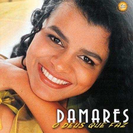 CD-Damares-O-Deus-que-Faz