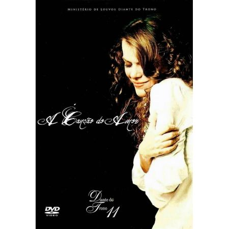 dvd-dt-a-cancao-do-amor
