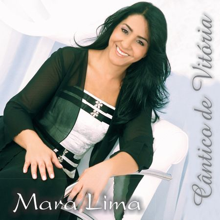 CD-Mara-Lima-Cantico-de-Vitoria