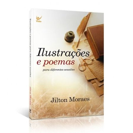 Ilustracoes-e-poemas
