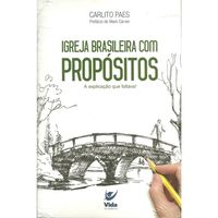 Igreja-Brasileira-com-Propositos