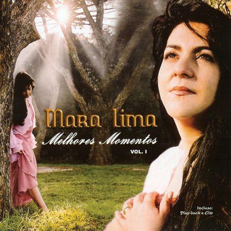 CD-Mara-Lima-Melhores-Momentos-Volume-1--Bonus-Playback-