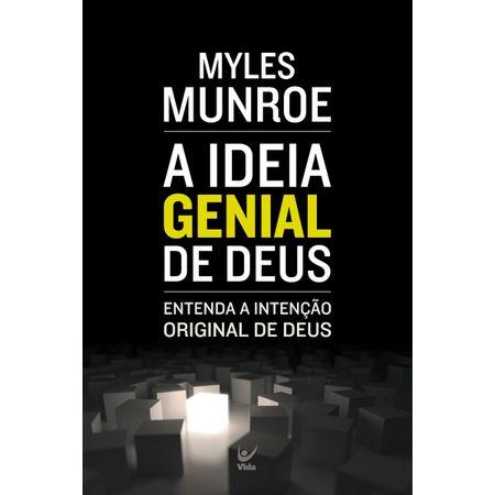 A-Ideia-Genial-de-Deus