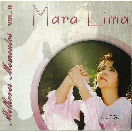CD-Mara-Lima-Melhores-Momentos-Volume-2--Bonus-Playback-