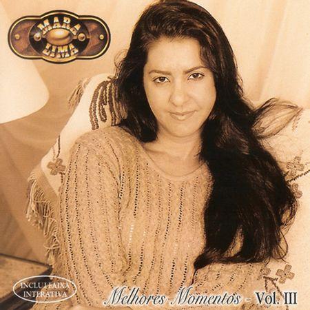 CD-Mara-Lima-Melhores-Momentos-Volume-3--Bonus-Playback-