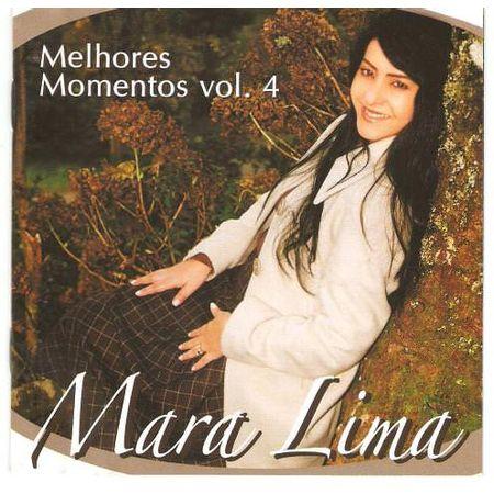 CD-Mara-Lima-Melhores-Momentos-Volume-4