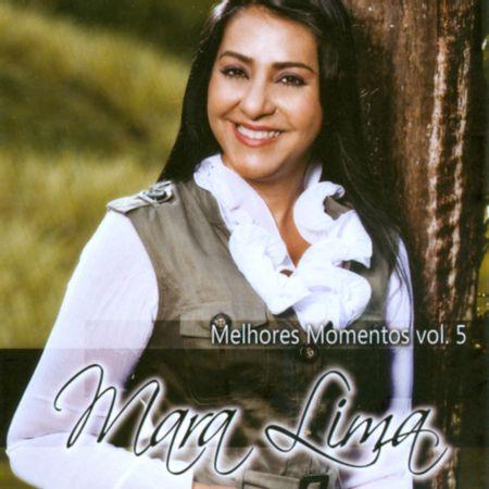 CD-Mara-Lima-Melhores-Momentos-Volume-5