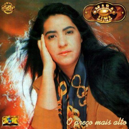 CD-Mara-Lima-O-Preco-Mais-Alto