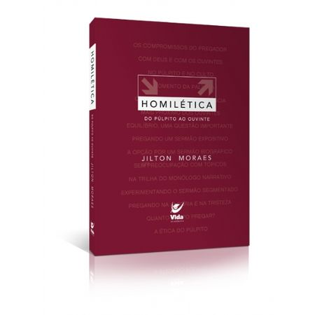 Homiletica-do-Pulpito-ao-Ouvinte