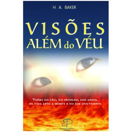 Visoes-alem-do-veu