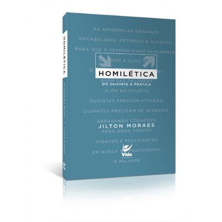 Homiletica-do-ouvinte-a-pratica