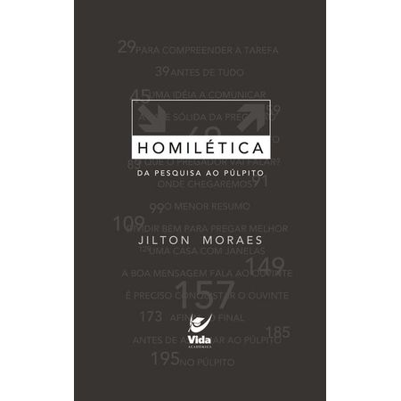 Homiletica-da-pesquisa-ao-pulpito