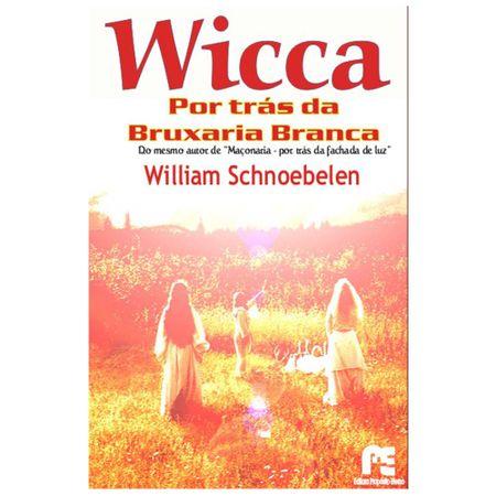 Wicca-Por-tras-da-bruxaria-branca