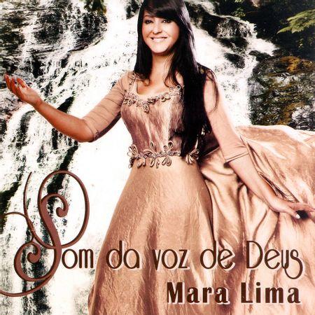 CD-Mara-Lima-Som-da-Voz-de-Deus