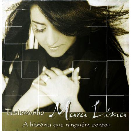 CD-Mara-Lima-Testemunho
