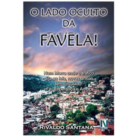 O-lado-oculto-da-favela