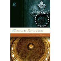 Historia-da-Igreja-Crista
